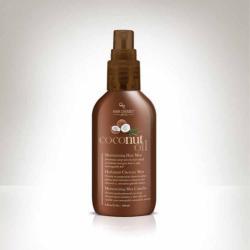 Hair Chemist Coconut Moisturizing Leave-in Hair Mist 120 ml