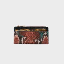 ALDO Women's Ocoissa Wallets and Wristlets