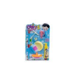 TXON Cleaning Set Toy