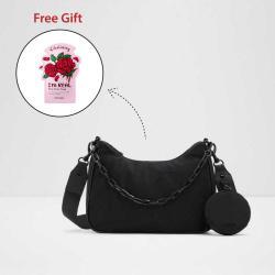 ALDO Women's Onardoniel Crossbody + Free Gift