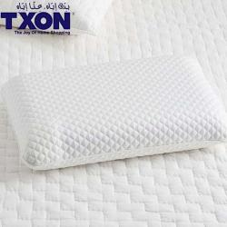 TXON Memory Foam Pillow