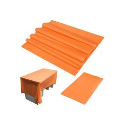 TXON Table Cloth - 137 x 183 Cm