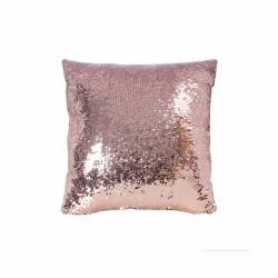 Txon Customize Rose Gold Magic Pillow-30CM