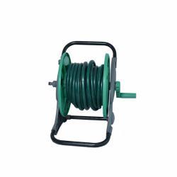 Txon Garden Hose Pipe - 10M