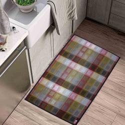Abdeen Armn luxe kitchen mat 90 * 140 CM