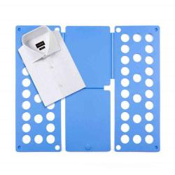 Txon Clothes Folding Board - 46 x 40 Cm