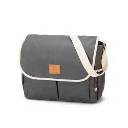 Abdeen My bag's happy family maternity bag