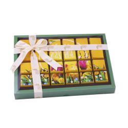 EASTER CHOCOLATE BOX 500G