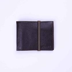 JAKAMEN Wallet for Men