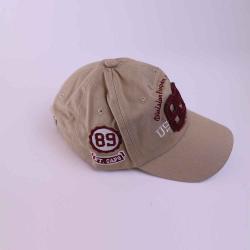 America Today 157 Hat