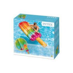 Hamleys Intex Popsicle Float