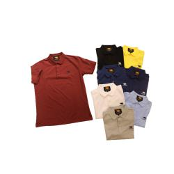 America Today 157 Men's Polo T-shirt