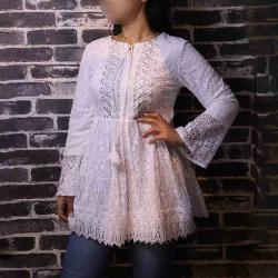 America Today 157 Women's Blouse