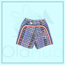 Polo Club Kids Short