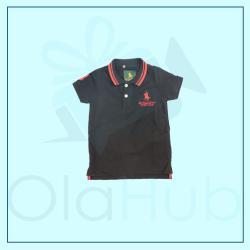 Polo Club Kids T-shirt