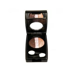 Karaja eye shadow aqua color no.34