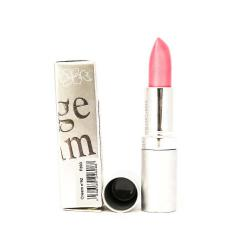 Karaja lipstick rouge cream no.92