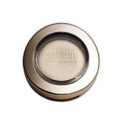 Milani bella eyes gel powder eyeshadow bella chiffont 0.05ounce make up