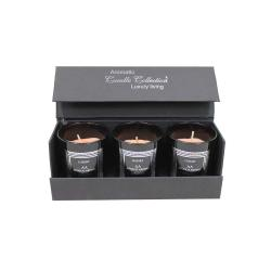 Txon Orange Scented Candles