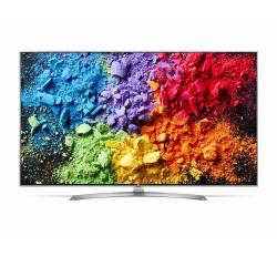 LG 55 Inch 4K Super UHD Smart TV