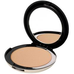 Powder compact by eclipse colours
