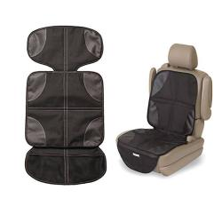Child Seat Protector
