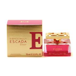 Abu Shakra 75ml Escada Especially Elixir Eau De Perfume For Women