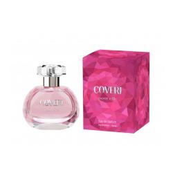 Evaflor 60ml Coveri Pour Elle Enrico Coveri Perfume For Women's